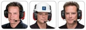 Intrinsically-Safe-Headset-2