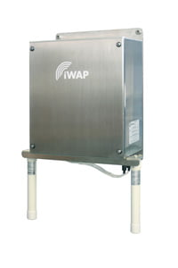 iwap200-hazloc wireless