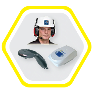 Tracking-and-Maintenance-Solution Icon Exloc Instruments