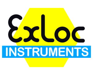 IS910 1 Tablet Class 1 Division 1 certified - Exloc Instruments